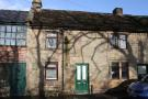 2 bed Cottage to rent in Medway Cottage...
