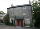 3 bedroom house in Goldstraws, Market Place...