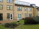 Apartment for sale in 23 Meadowfield Park...
