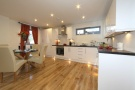 2 bedroom Flat in North View...