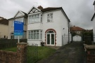 3 bed semi detached house in Kellaway Avenue...