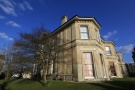 2 bed Flat in Durdham Park...