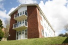 Flat for sale in Elm Lane, Redland...