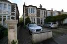Flat for sale in Cranbrook Road, Redland...