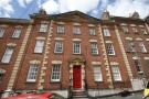 2 bedroom Flat for sale in Albermarle Row, Hotwells...