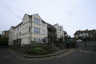 2 bed Flat in 21 Arley Hill, Cotham...