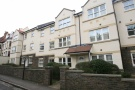 3 bed Flat in Arley Hill, Bristol