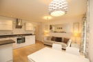 End of Terrace property for sale in Belgrave Road, Clifton...