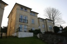 2 bedroom Flat for sale in Elmgrove Road, Cotham...