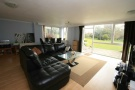 Flat for sale in Durdham Park, Redland...