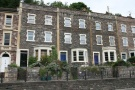1 bedroom Flat in Hotwell Road, Hotwells...
