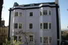 2 bed Flat in Granby Hill, Clifton...