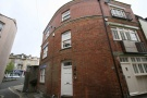 2 bedroom Terraced house in Woodbury Lane, Clifton...