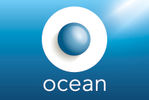 Ocean, Clifton