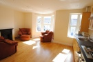 Gloucester Road Flat for sale