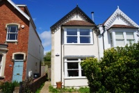 3 bedroom semi detached property in Egerton Road, Bishopston...