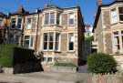 4 bedroom End of Terrace property in Elton Road, Bishopston...