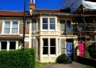 4 bedroom Terraced home for sale in Nottingham Road...