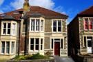 4 bedroom Town House for sale in Windsor Road, St Andrews...
