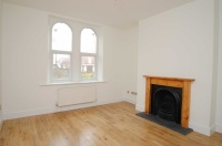 Maisonette for sale in Ashley Road, Montpelier...