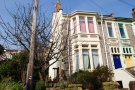 End of Terrace property for sale in Cobourg Road, Montpelier...