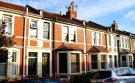 Terraced house for sale in Falmouth Road...