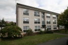 Flat for sale in Cairns Road, Bristol