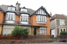 2 bed Flat for sale in Effingham Road...