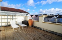 Maisonette for sale in Old Bakery Court...
