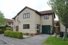 4 bed Detached house for sale in Paddock Close...