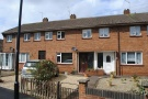 3 bed Terraced house in Froomshaw Road, Frenchay...