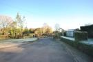 Driveway/Front of...