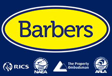 Barbers, Whitchurch