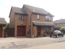 Detached house for sale in Archates Avenue...