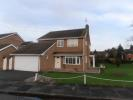 4 bedroom Detached house in Orsett Village