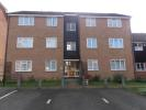 Flat in Bradleigh Avenue, Grays...