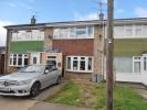 3 bedroom Terraced home for sale in Chaucer Close, Tilbury
