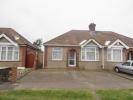 Semi-Detached Bungalow for sale in Parkside, Woodside.