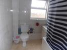 3 bed semi detached home for sale in PURFLEET