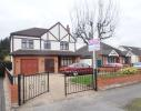 5 bed Detached home for sale in Chestnut Avenue, Grays. 
