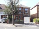 Detached home in Palmers Avenue, Grays...