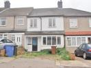 3 bedroom Terraced property to rent in Moore Avenue...