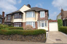semi detached home in Wood View, Grays, RM16