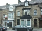 3 bed Terraced home in Fairfield Road, Buxton