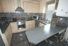 2 bed Terraced property in Bennett Street, Buxton