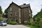 5 bed End of Terrace house in Dale Road, Buxton