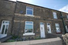 2 bed Terraced property for sale in Halsteads, Dove Holes...