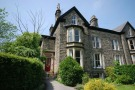 2 bed Flat for sale in Dingleside...