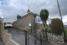 Character Property for sale in , Harpur Hill Road...