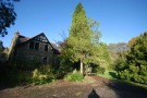 4 bed Detached house for sale in The Serpentine...